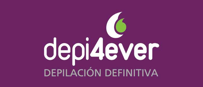 depi4ever-01