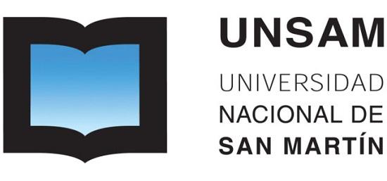 logo-UNSAM